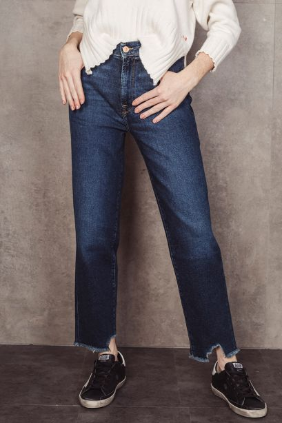 7 for all mankind Jeans MALIA