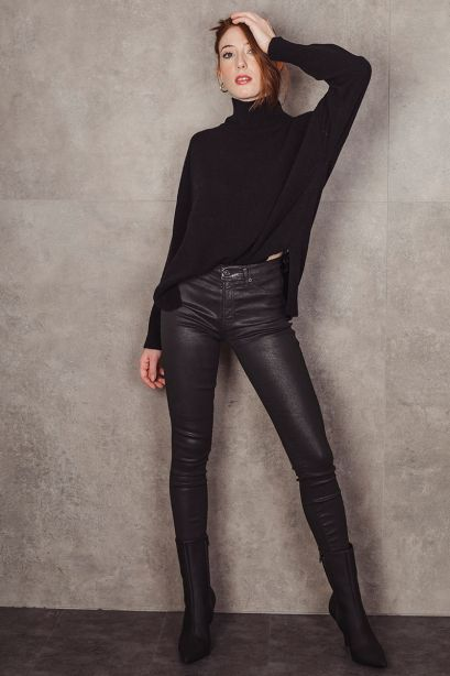 7 for all mankind Jeans HW Skinny