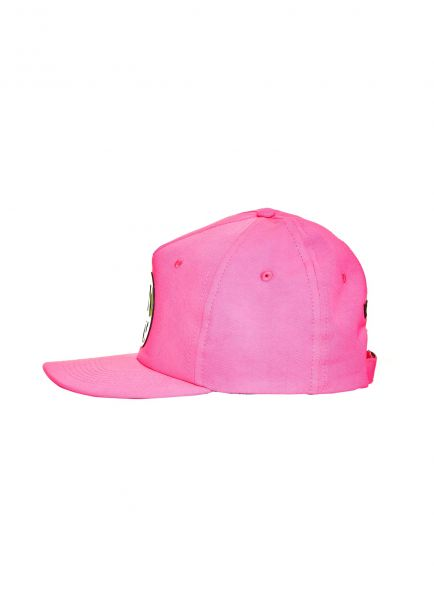 CAP UNISEX BUBBLE