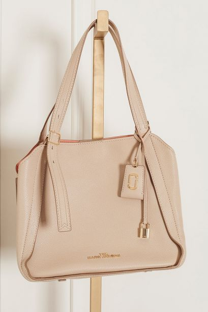 MARC JACOBS Borsa THE DIRECTOR