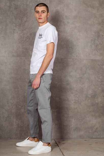 REPLAY Jeans regular fit CHINO BENNI