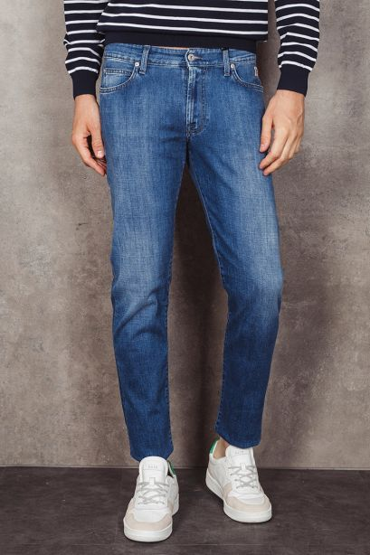 ROY ROGER'S Jeans 517 CLAR
