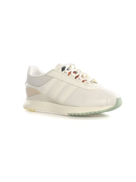 ADIDAS Sneakers sl andridge white
